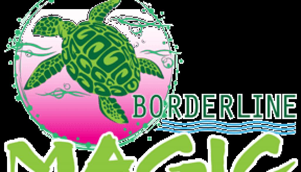 BorderlineMagic_LOGO