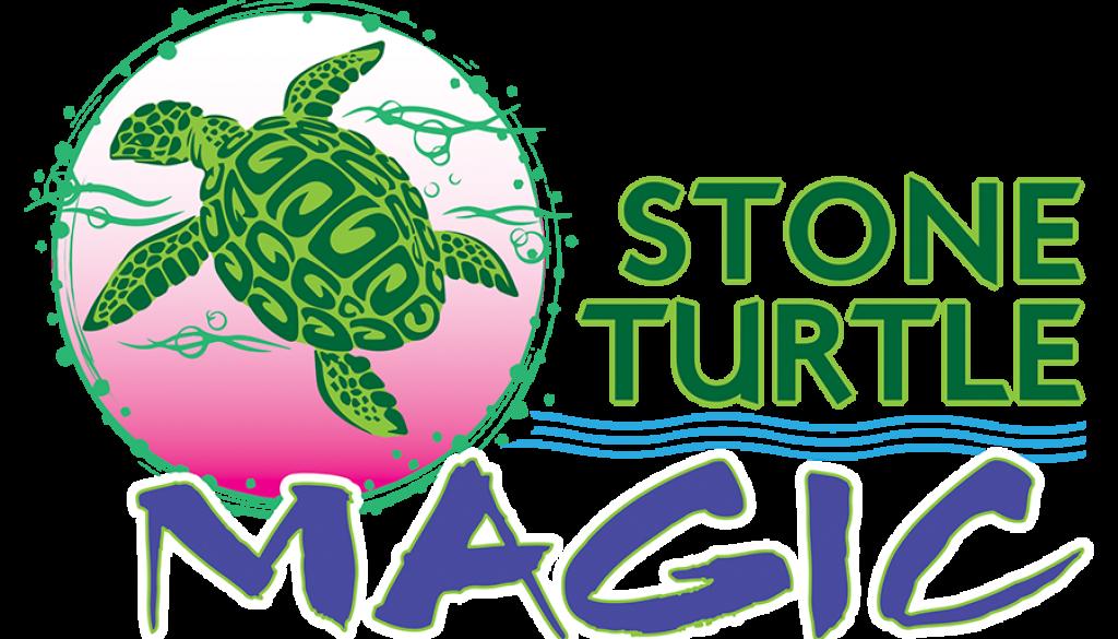 StoneTurtleMagic_LOGO_forWEB