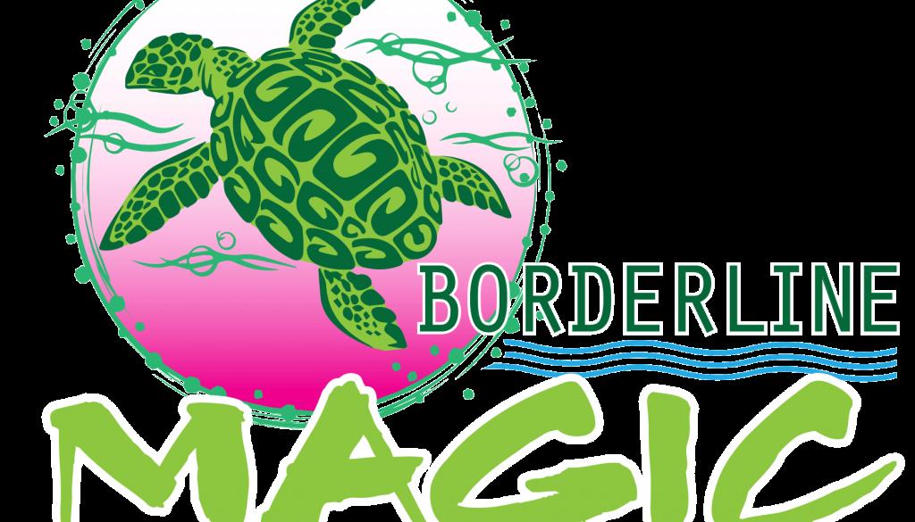 BorderlineMagic_LOGOLarge