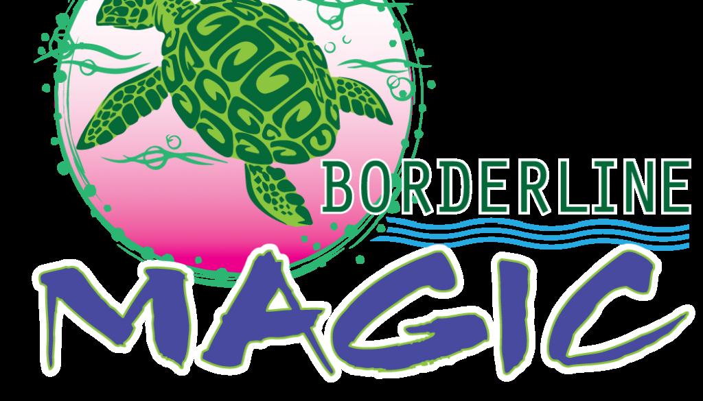 BorderlineMagic_LOGO_REV1-17