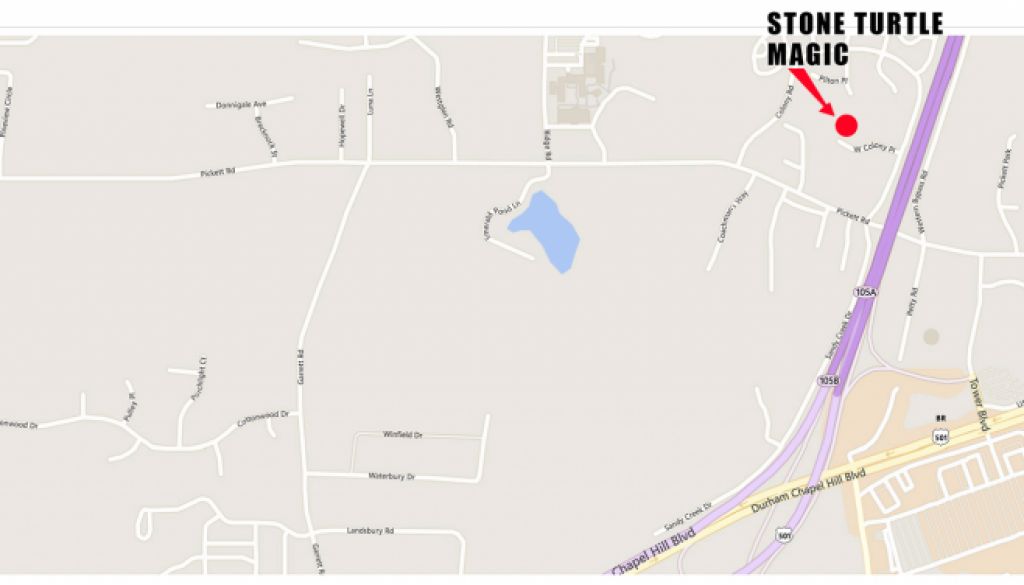 Map-for-STM_2020
